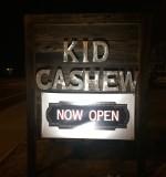 Charlotte Restaurant Spotlight: Kid Cashew