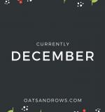 Currently: December