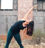 My Yoga Story & How To Make the Most Out of a Yoga Class