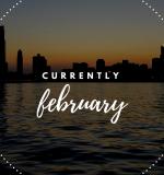 Currently: February